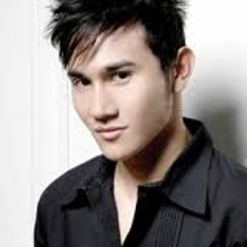 Arii diiablo's avatar