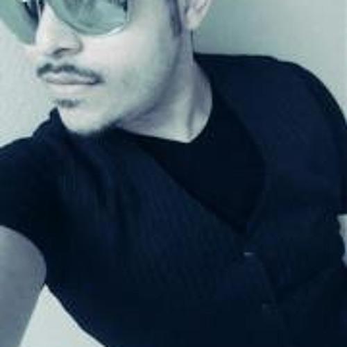 Dan A Sancho Jr's avatar