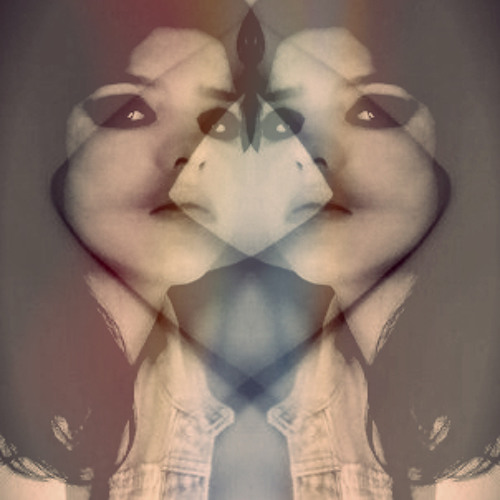 Yess Enigmatik's avatar