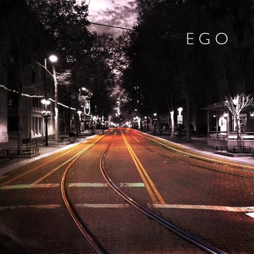 EGOelectronic's avatar