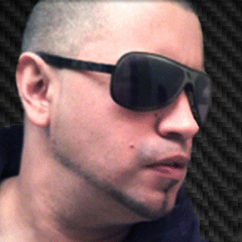 DJ Esco ™'s avatar