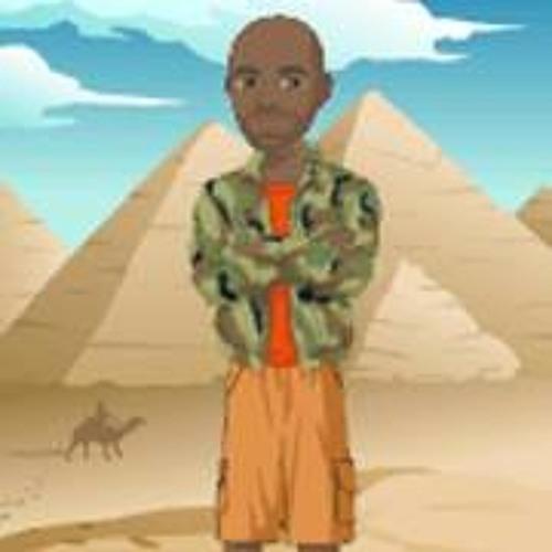 KaSun Crawford's avatar