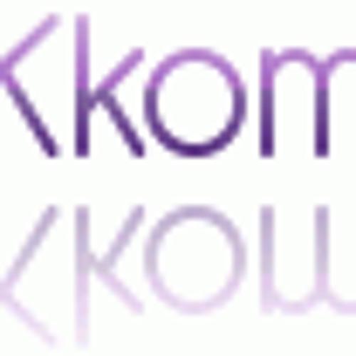 xKkomo's avatar