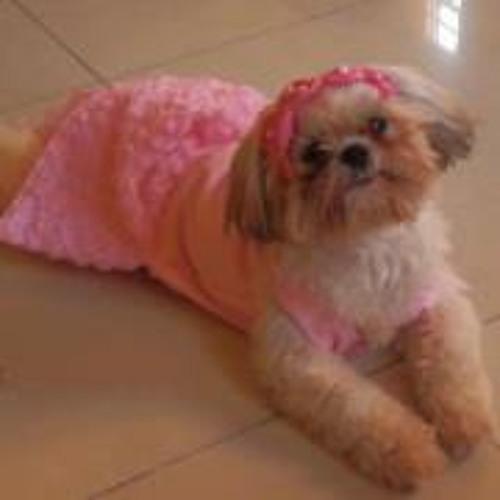 Fannie Abelido's avatar
