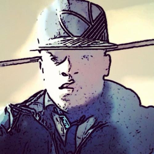 Dimzit's avatar