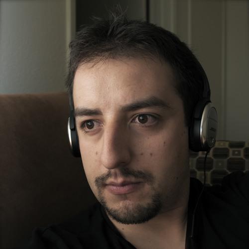 janoma's avatar