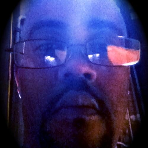 OG Mackom's avatar