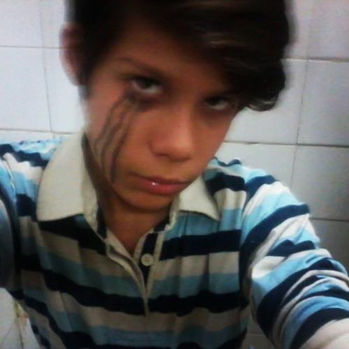 Iago Félix's avatar