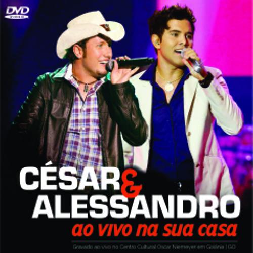 CésareAlessandro's avatar
