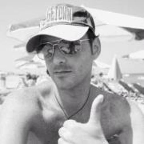 Paolo Devoto's avatar