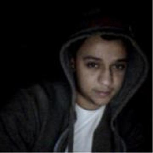 a7med 3li hammad's avatar