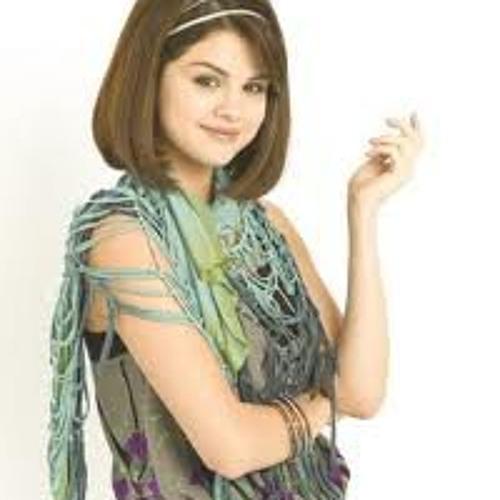 Jessica-Alexandra's avatar