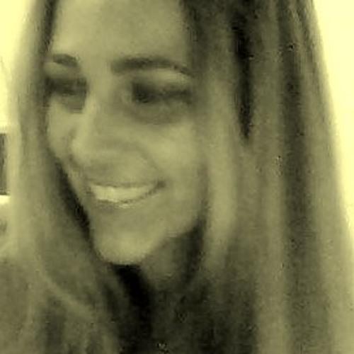 Debora S. Cordeiro's avatar