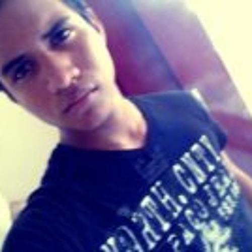 Wenderson Moraes's avatar
