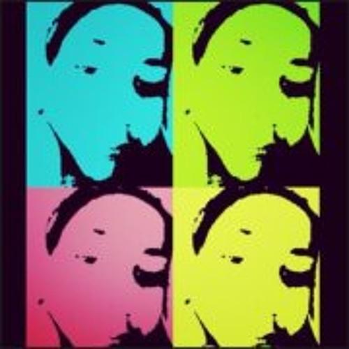 Jazmin Mendoza 6's avatar