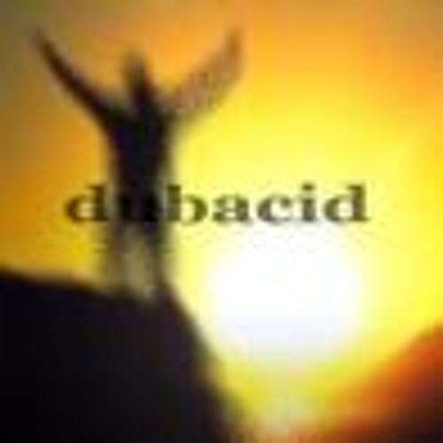 Dub@acid3's avatar