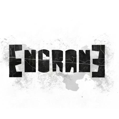 Engrane's avatar