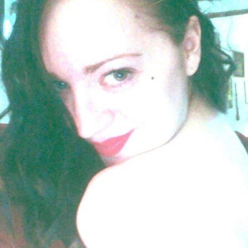 Alice Blythe's avatar
