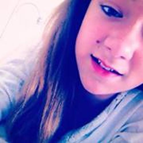 user669154174's avatar