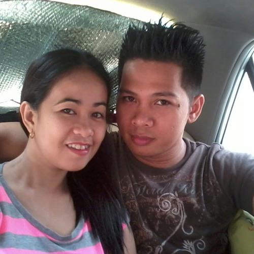 lito_jet05's avatar