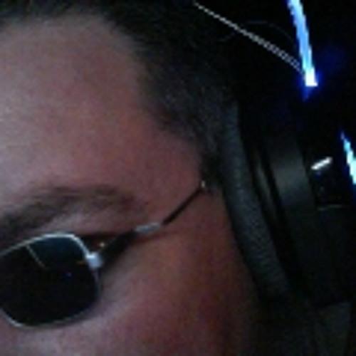 Mario N Gonzalez's avatar