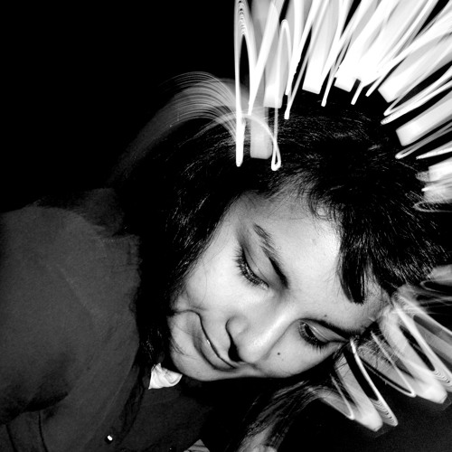 Ashelen Pink-brush's avatar