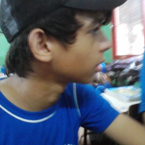 leo16farias's avatar