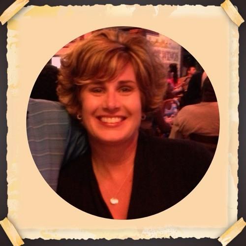 TammyM's avatar