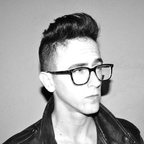 Davis Fetter's avatar