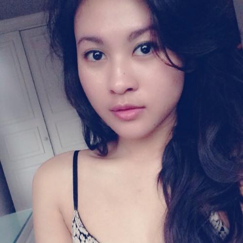 pritars's avatar