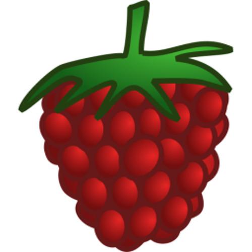 RasPyBerrY's avatar