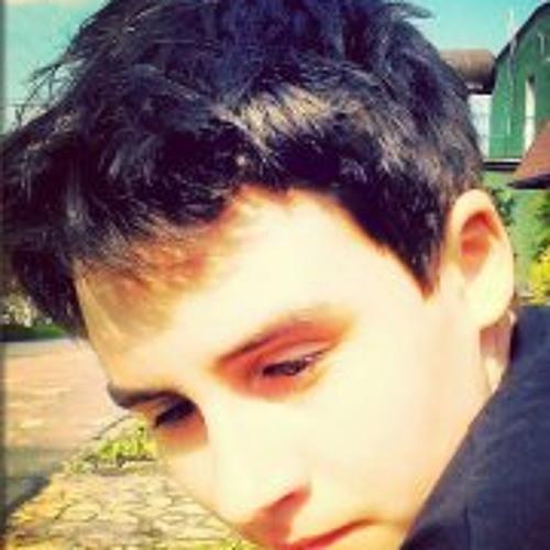 Kacper Chmielewski 1's avatar