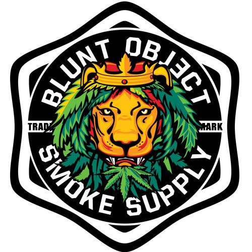 BluntObjectSS's avatar