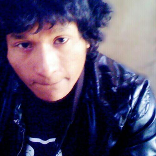 bishalkhaling's avatar