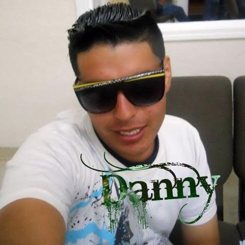 Daniel Carrillo 34's avatar