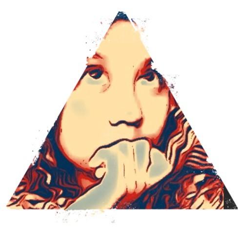 iknowsarah's avatar