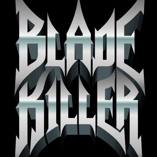 Blade Killer's avatar