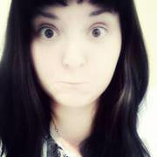 Rina Flowers's avatar