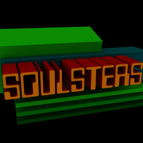 Soulsters's avatar