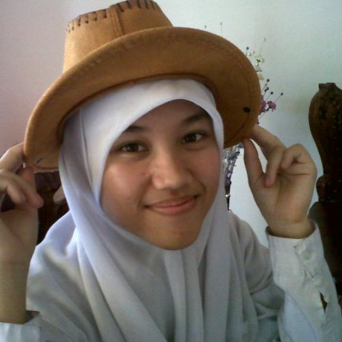 Nurul Anniisa Harahap's avatar