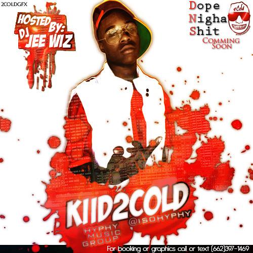 #Kiid2Cold's avatar