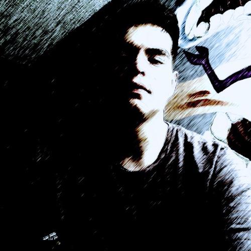 Miguel Haens's avatar