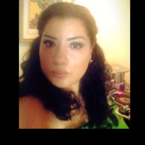 nosmirc711's avatar