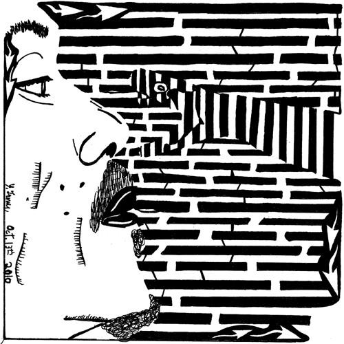 SensaTone's avatar
