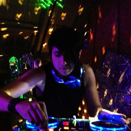 DJ_Chai's avatar