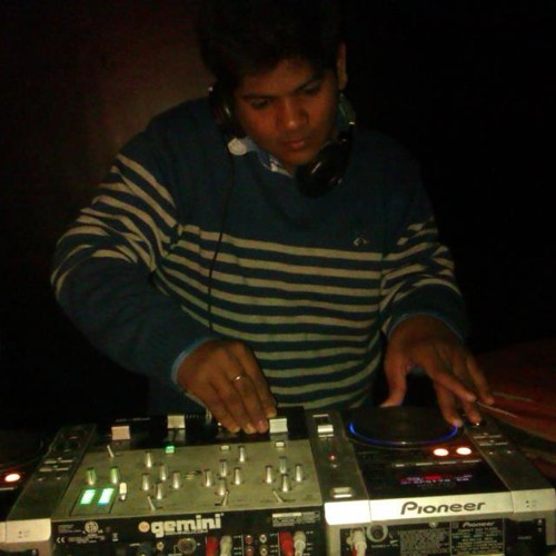 deejay abhi's avatar