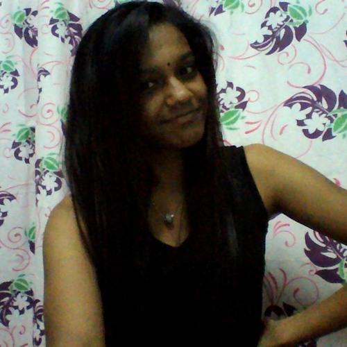 shangieswary Thirumayni's avatar