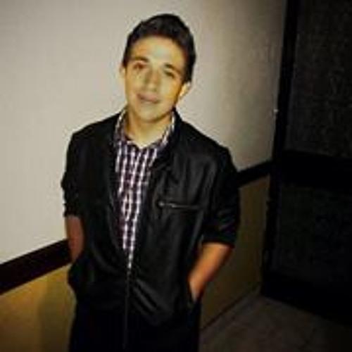 Alberto HS's avatar