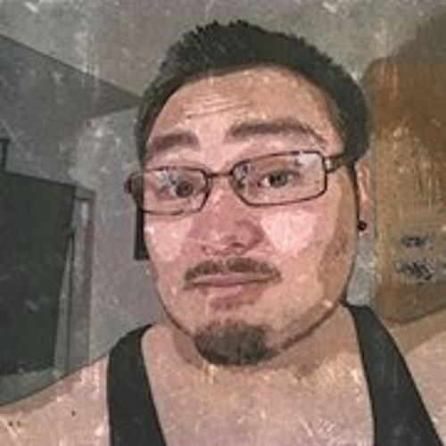 Jay Rowdy 1's avatar