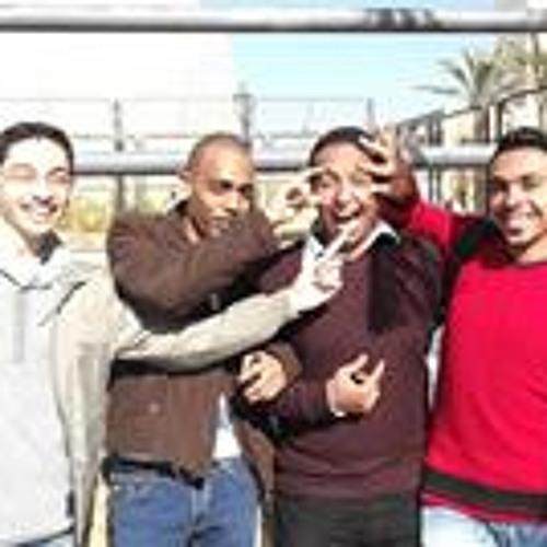 Ahmed Hassan 203's avatar